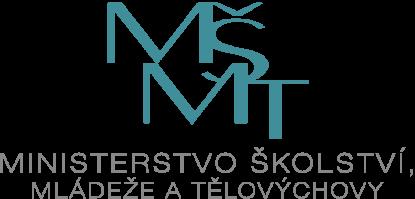 Msmt Logotyp Text Cmyk Cz