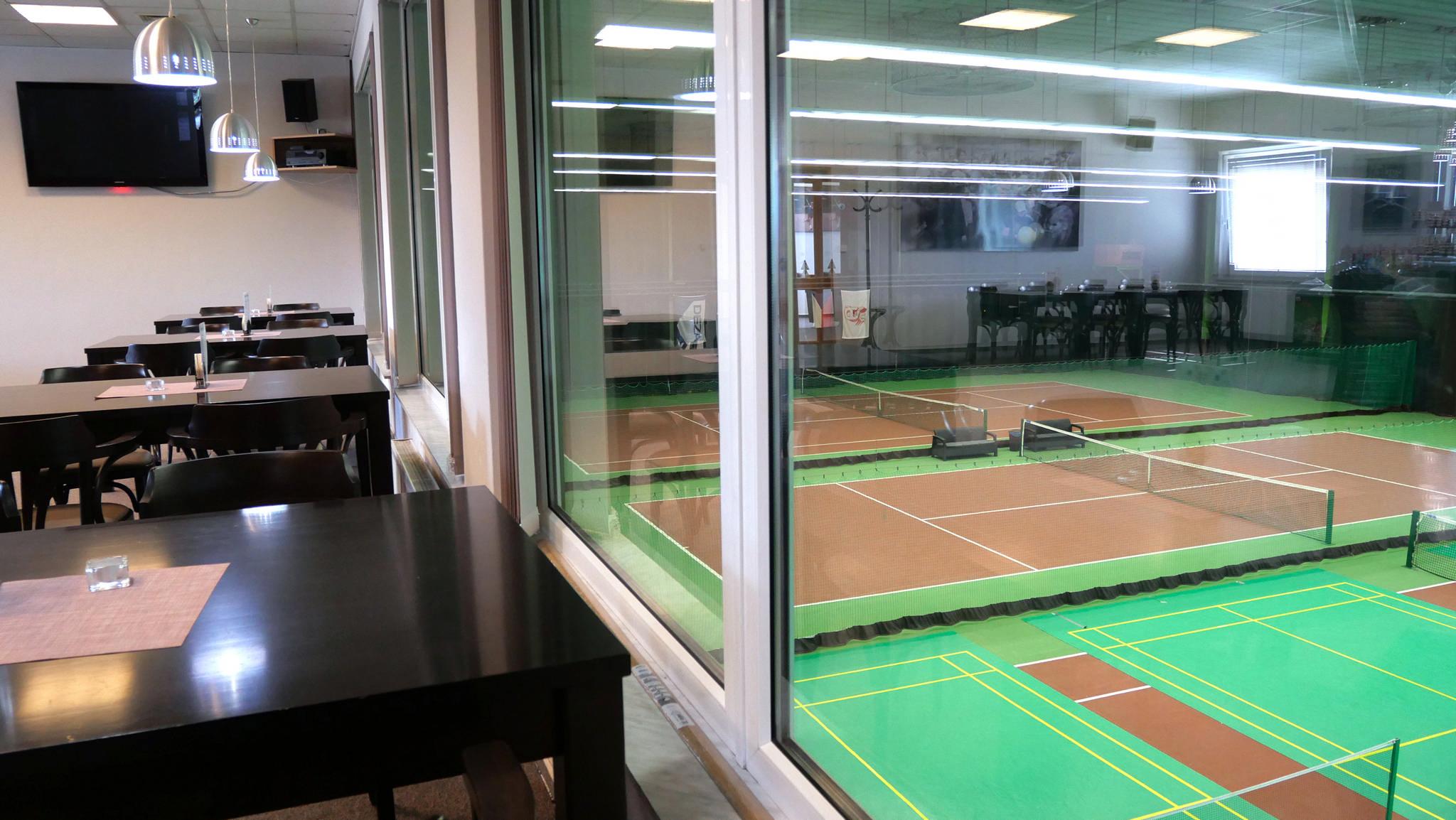 bar tenisklub03