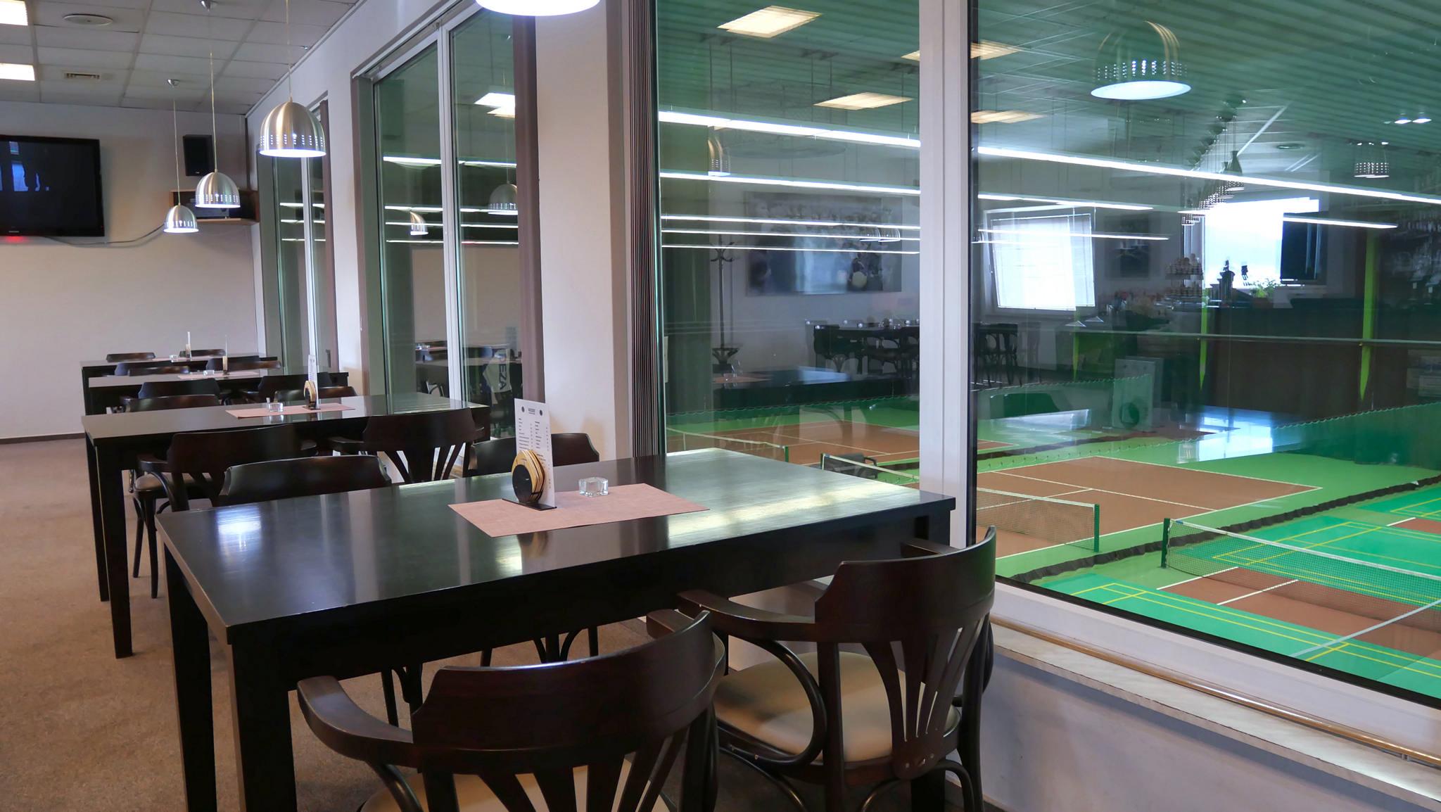 bar tenisklub05
