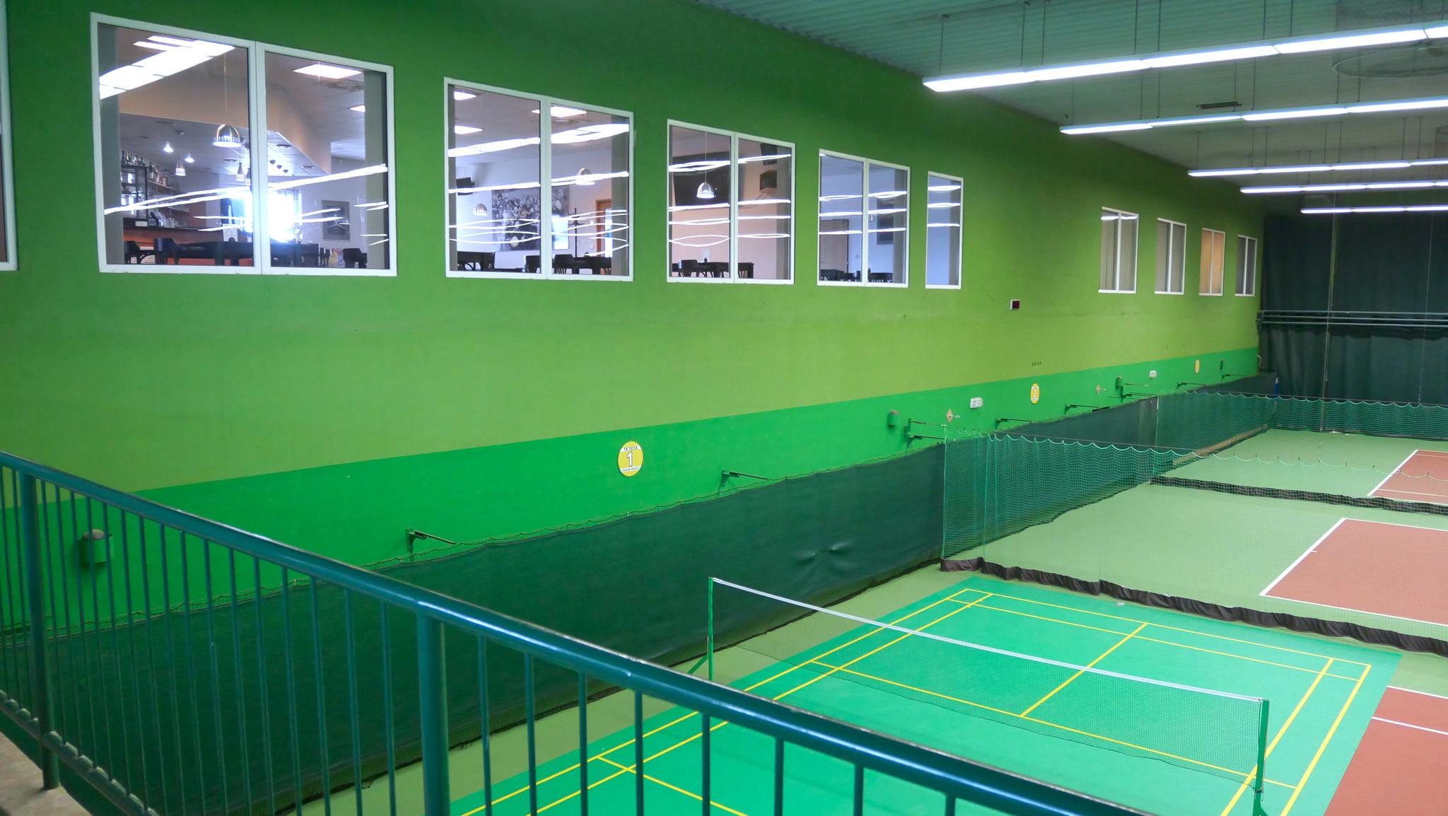 bar tenisklub07