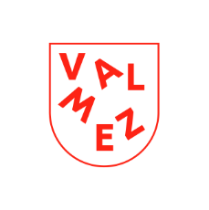 logo valmez pozitiv