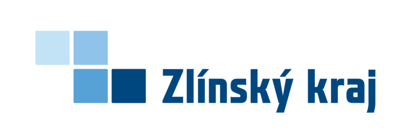 logo zk